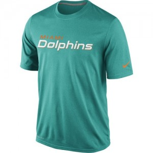 dolphins_035